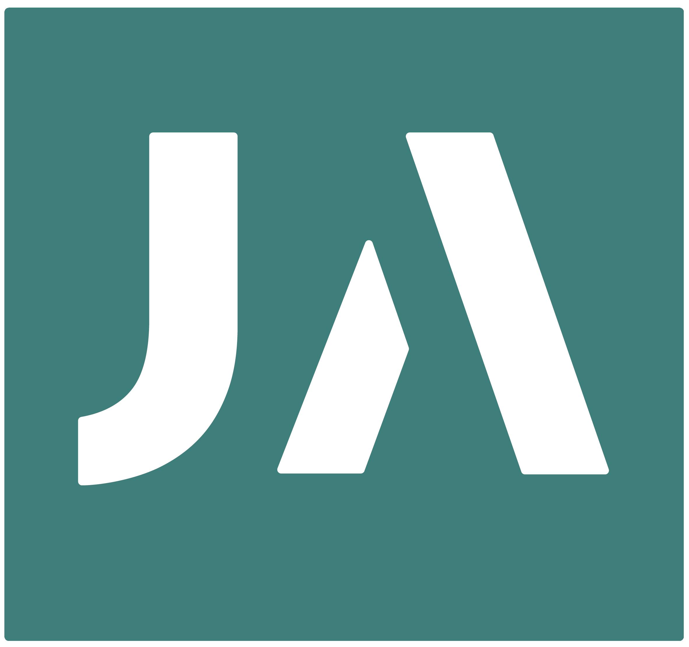 Logo Job Assistance