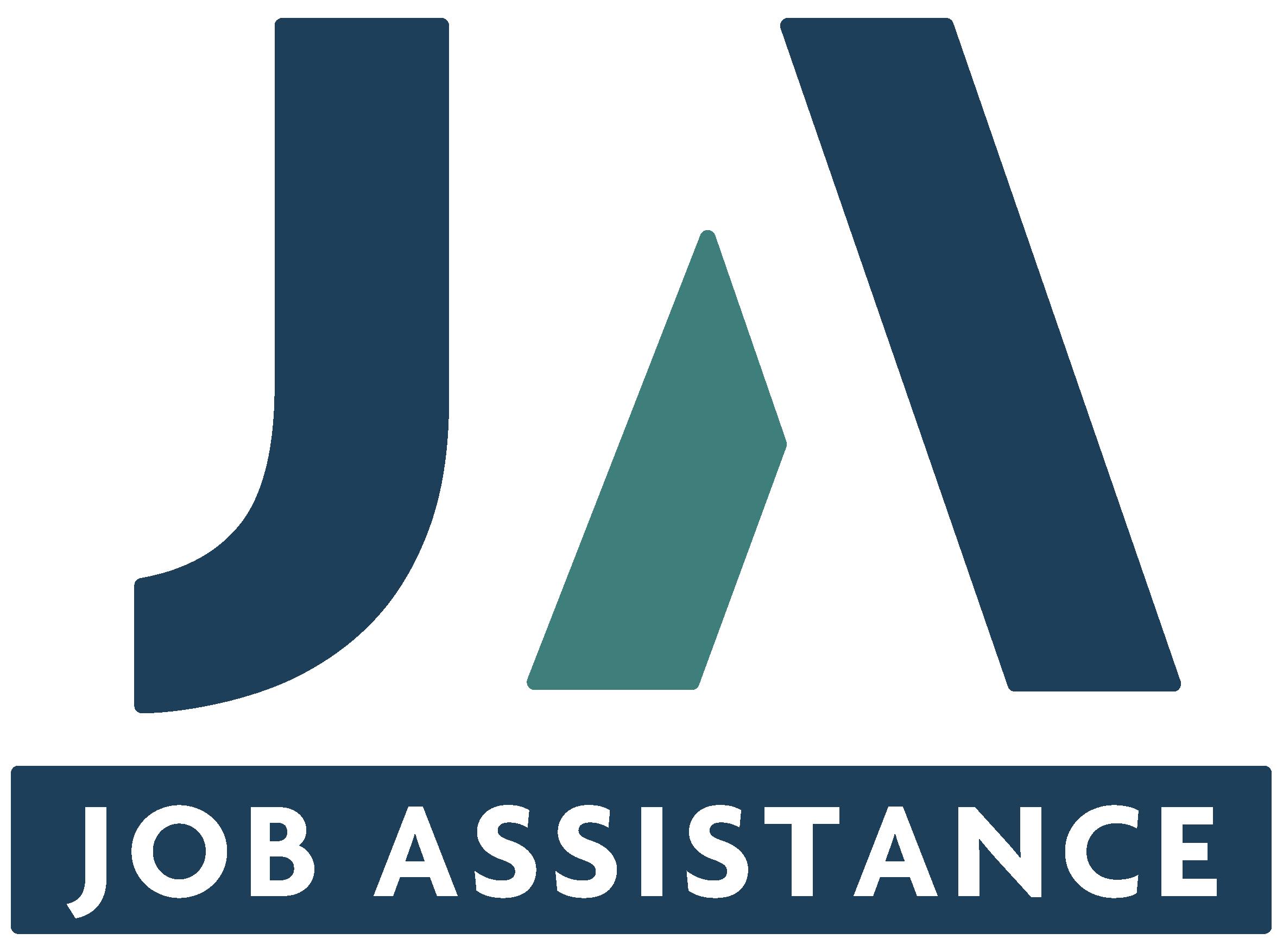 logo_jobassistance__zonderondertitel_groen_blauw